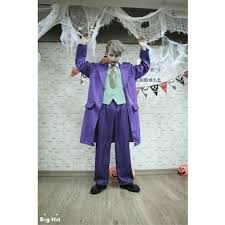 Bomb Halloween Costume Bts Bomb Bangtan Bombs