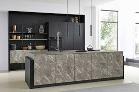 kitchen cabinet styles for 2020 7 kitchen cabinet colors invading your home in 2020