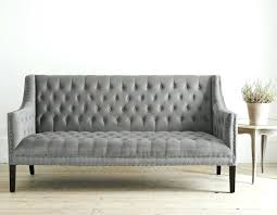 tufted gray sofa grey velvet tufted sofa for sofa cheap light grey sofa grey