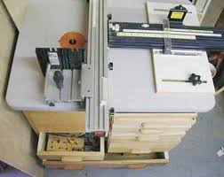 Router Cabinet by Router Table U0026 Cabinet Page