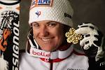 Marion Rolland Photos - Men's Downhill - Alpine FIS Ski World ... - Marion+Rolland+Men+Downhill+Alpine+FIS+Ski+cR39N3QxkmPx