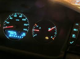 Long Term Car Rentals In Atlanta Ga Avis Budget Group Fuel Scam And Environmental Dangers