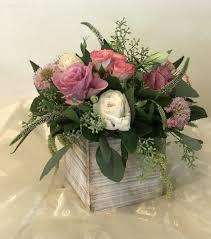 english garden box in westlake village ca westlake florist