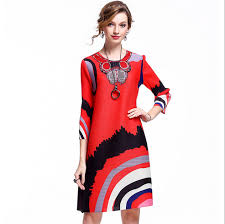 latest western dress patterns for ladies latest western dress