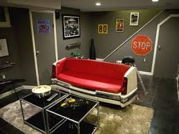 Man Cave Sofa by Cher Is Back On The Charts With U0027woman U0027s World U0027 Men Cave Diy