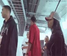 Drake Walking Meme - drake walking meme gifs tenor