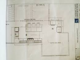 horse barn layouts floor plans renovating contemporary home design with kitchen layout plans