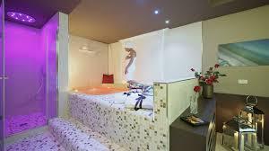 villa dei platani boutique hotel u0026 spa foligno