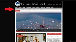 travel tip i am adding travel guides to my blog the luxury