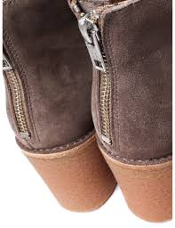 ugg womens shoes boots 2017 boots ugg corin boots in mouse ugg womens