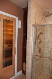 Walk In Shower Designs by 136 Best Bathroom Reno Wir Images On Pinterest Room