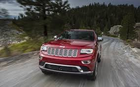 jeep grand cherokee wallpaper jeep grand cherokee 2014 widescreen exotic car wallpapers 20 of