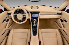 2016 porsche png porsche 911 1 000 000 is an irish green carrera s automobile