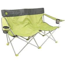 camping chairs camping furniture the home depot