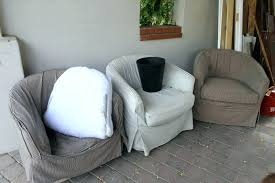 slipcovers for chairs with arms barrel chair covers chenduo me