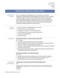 resume microsoft template for resume associate systems engineer