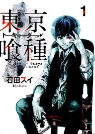 3 reasons tokyo ghoul will be on toonami show cartoons anime