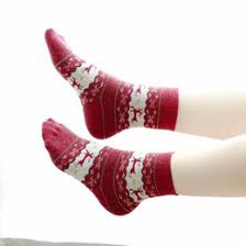 new years socks women new years socks nz buy new women new years socks online