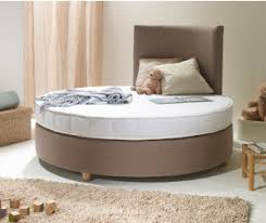 Circular Bed Frame Best Bed Frame At Cheap Price In Uk