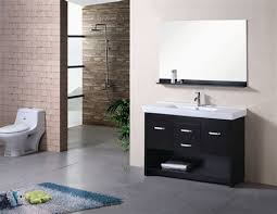 modern bathroom vanities in canada myideasbedroom com collection of modern bathroom vanities in canada myideasbedroom com