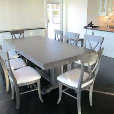 grey kitchen table and chairs gray dining room set gray velvet dining chairs gray round dining