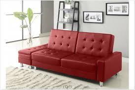 Bedroom Sofa Bedroom Room Decoration Ideas Diys