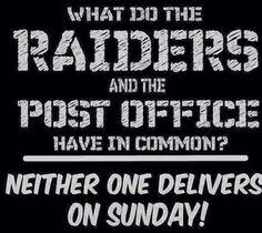 Broncos Raiders Meme - no raiders denver broncos womens pinterest raiders denver and