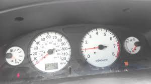 service engine light on nissan need help 2001 nissian pathfinder idle problem youtube