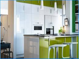 design my own kitchen layout free kitchen layout planner online kitchen design mac design kitchen
