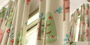 Polka Dot Curtains Nursery by Surprising Photos Of Valuable Curtains Online Praiseworthy Shelter