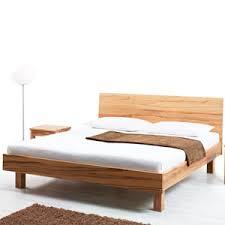 letto a legno massello letti in legno la casa econaturale