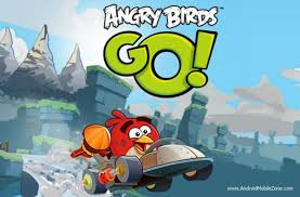 angry birds go mod apk angry birds go mod apk v1 12 0 unlimited coins unlocked