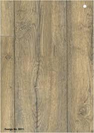 EXtreme Oak Wood Effect Vinyl Flooring Kitchen Vinyl Floors - Cheap bathroom vinyl flooring 2