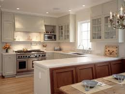 U Shaped Kitchen Design Ideas by Remarkable Small U Shaped Kitchen With Peninsula Photo Ideas