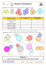 ideas about free key stage 2 maths worksheets wedding ideas