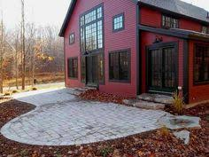 Pole Barn House Plans Pole Barn Houses Why Curry Lumber New Construction Remodeling