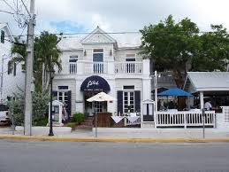 key west properties april 2010