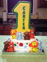 compelling 1st birthday cakes in chennai birthday ideas 1st