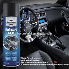 car dashboard dashboard shine car dashboard shine wax polish buy car dashboard