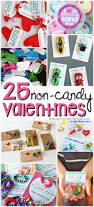 Valentine S Day Decoration Ideas For The Classroom by 148 Best Valentines Pre K Preschool Images On Pinterest