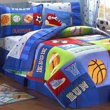 Toddler Bed Set Target Boys Comforter Set Boy Toddler Bedding Sets Great Of Target