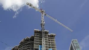 hurricane irma miami u0027s tower construction cranes pose u0027potential