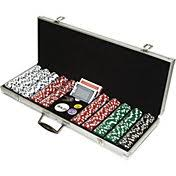 10 Person Poker Table Poker Tables Chips U0026 Card Shufflers U0027s Sporting Goods