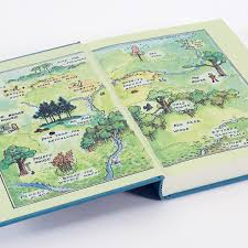 house at pooh corner the folio society on twitter