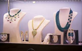 boutique designer jewellery patel jewellery a designer jewellery boutique