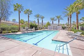 vacation rental palm springs pet friendly vacation rentals lodging homes