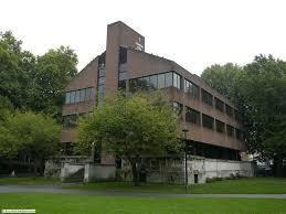 nicholas lee architect london buildings archives a london inheritance