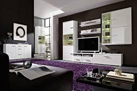 Home Decor Shops Uk Living Room Wallpaper Full Hd Grey Living Room Furniture Sets Uk