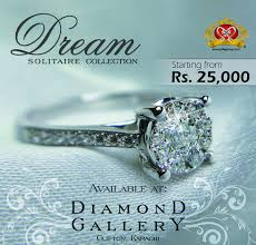 diamond prices rings images Rush now to avail quot half priced sale quot at the diamond gallery jpg