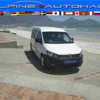Cars In Port Elizabeth Used Cars U0026 Bakkies Deals In Port Elizabeth Gumtree Classifieds